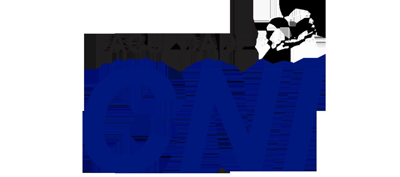 Faculdade CNI